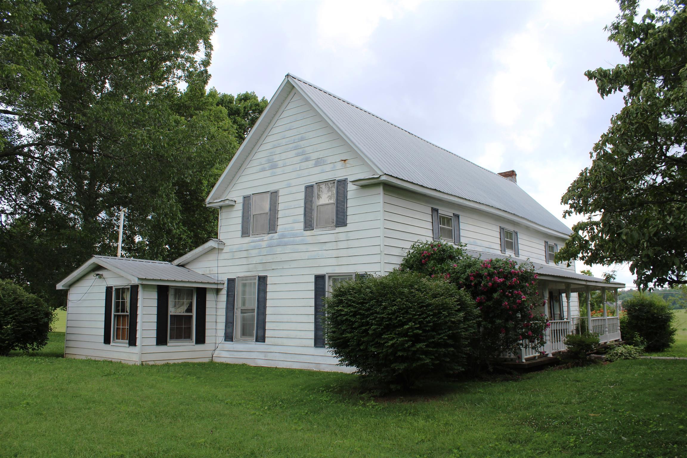 26 Delores Lane, McMinnville, TN 37110 - McMinnville, TN real estate listing