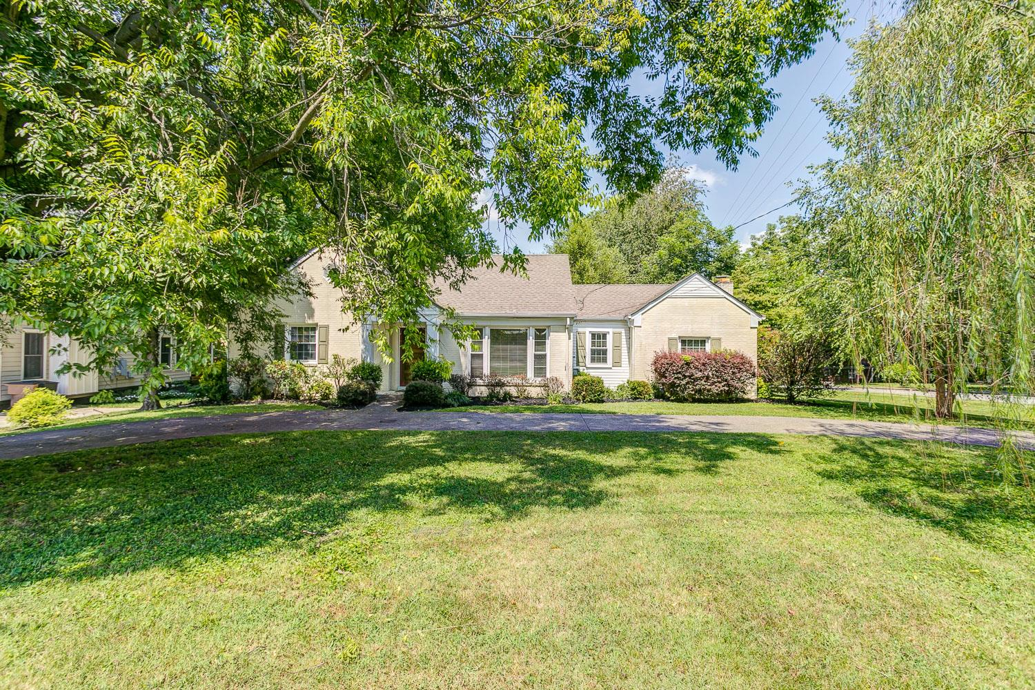 1329 Stratford Ave, Nashville, TN 37216 - Nashville, TN real estate listing