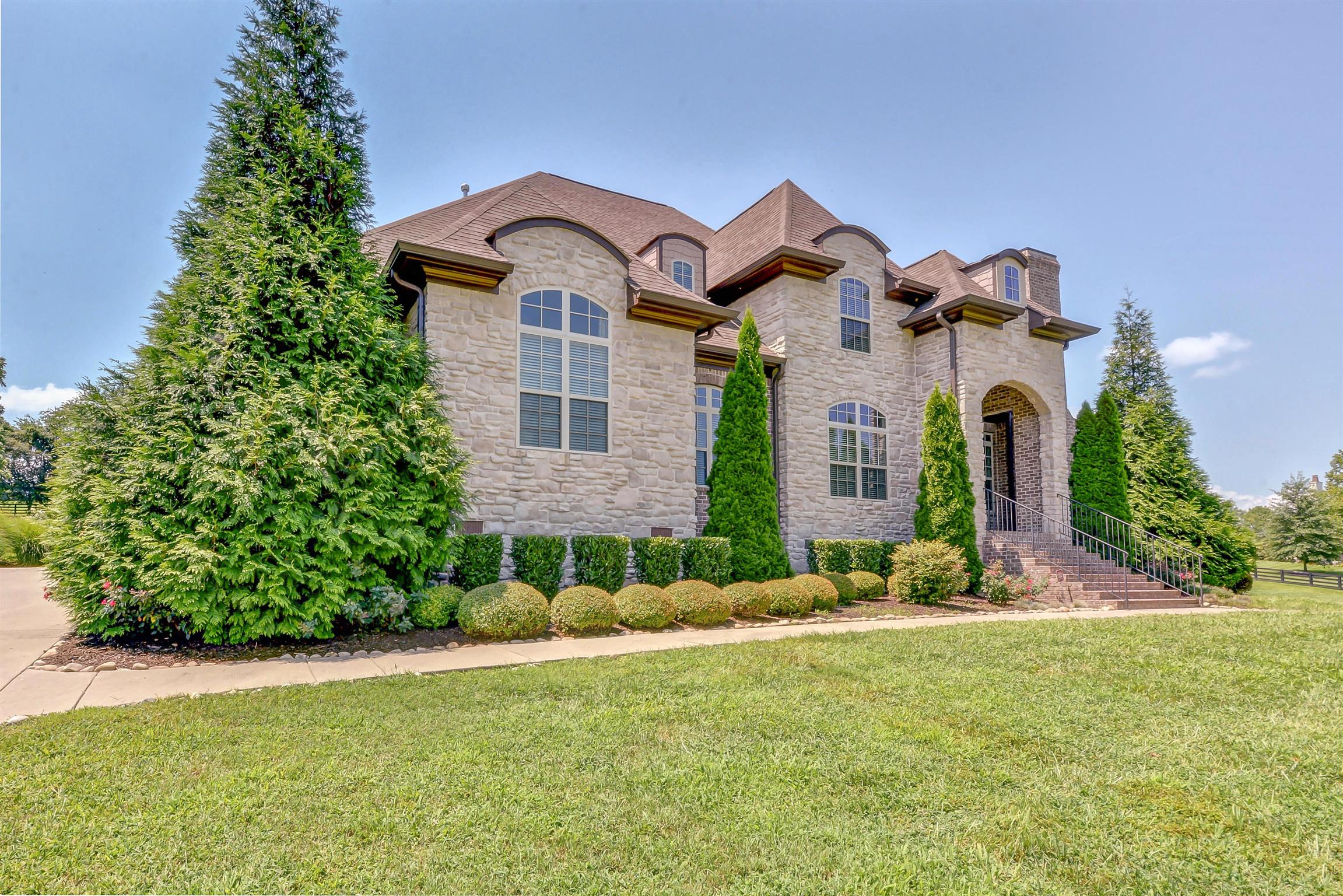 7201 Prairie Falcon Dr, Arrington, TN 37014 - Arrington, TN real estate listing