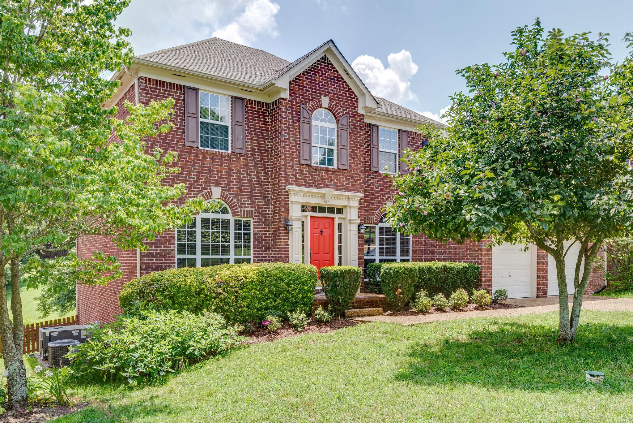 4908 Aviemore Dr, Nashville, TN 37220 - Nashville, TN real estate listing