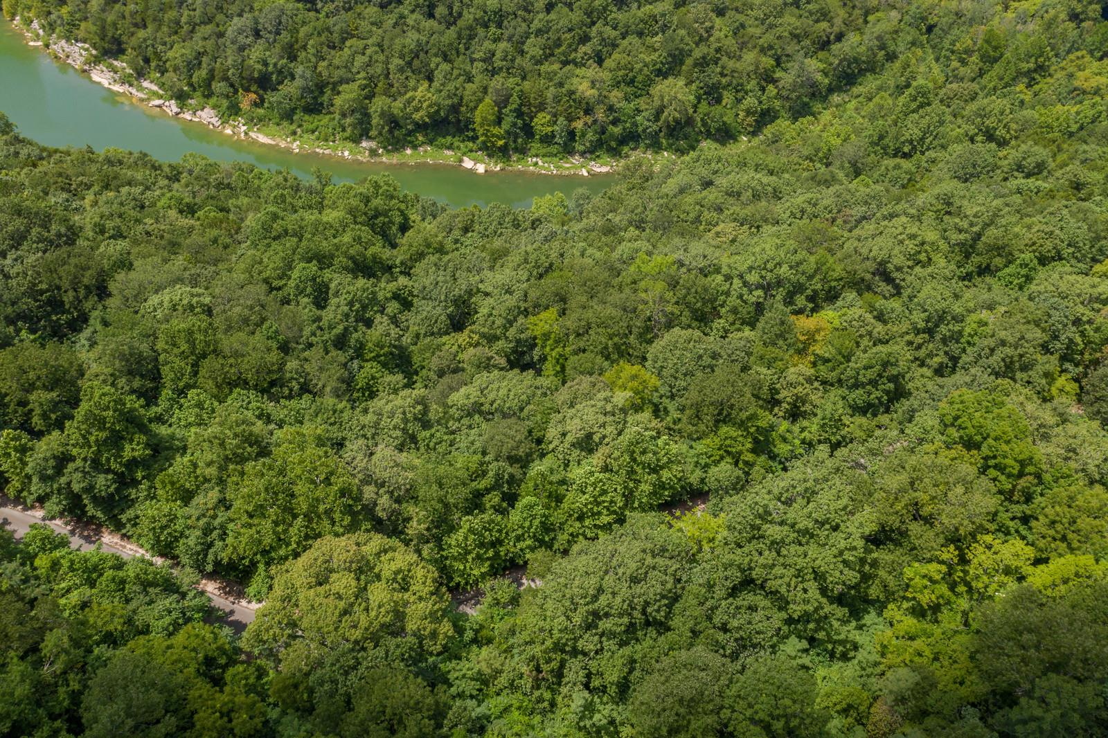 0 Harbor Pointe Dr Lot 32, Silver Point, TN 38582 - Silver Point, TN real estate listing