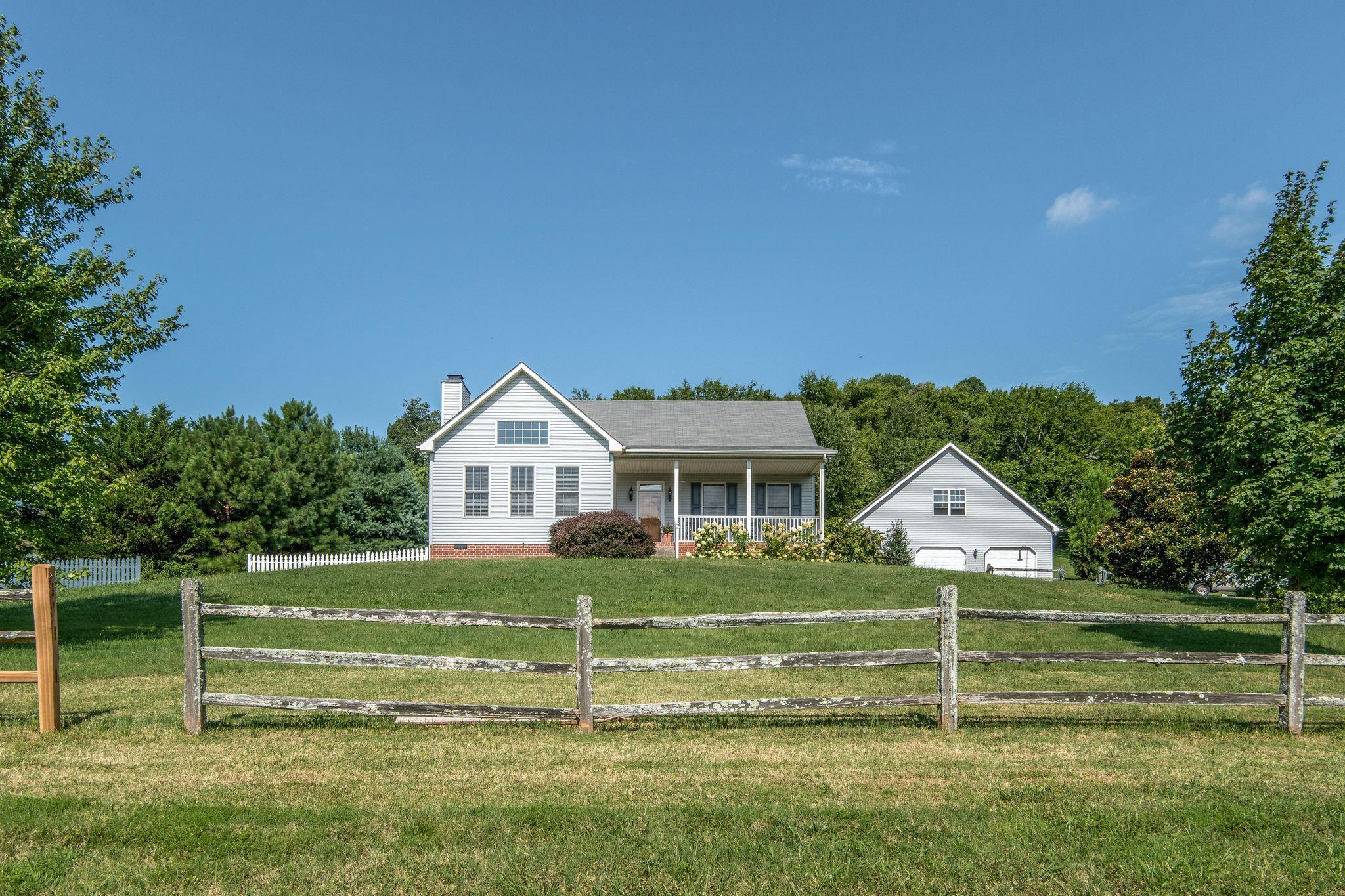 5 Acre Real Estate Listings Main Image
