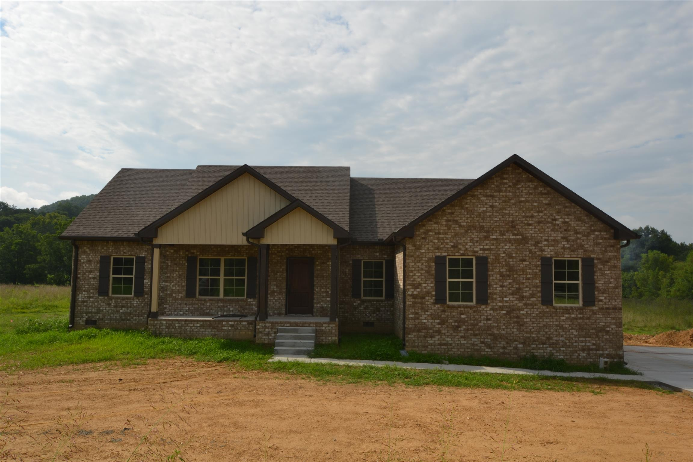 2258 Sherrilltown Road, Watertown, TN 37184 - Watertown, TN real estate listing