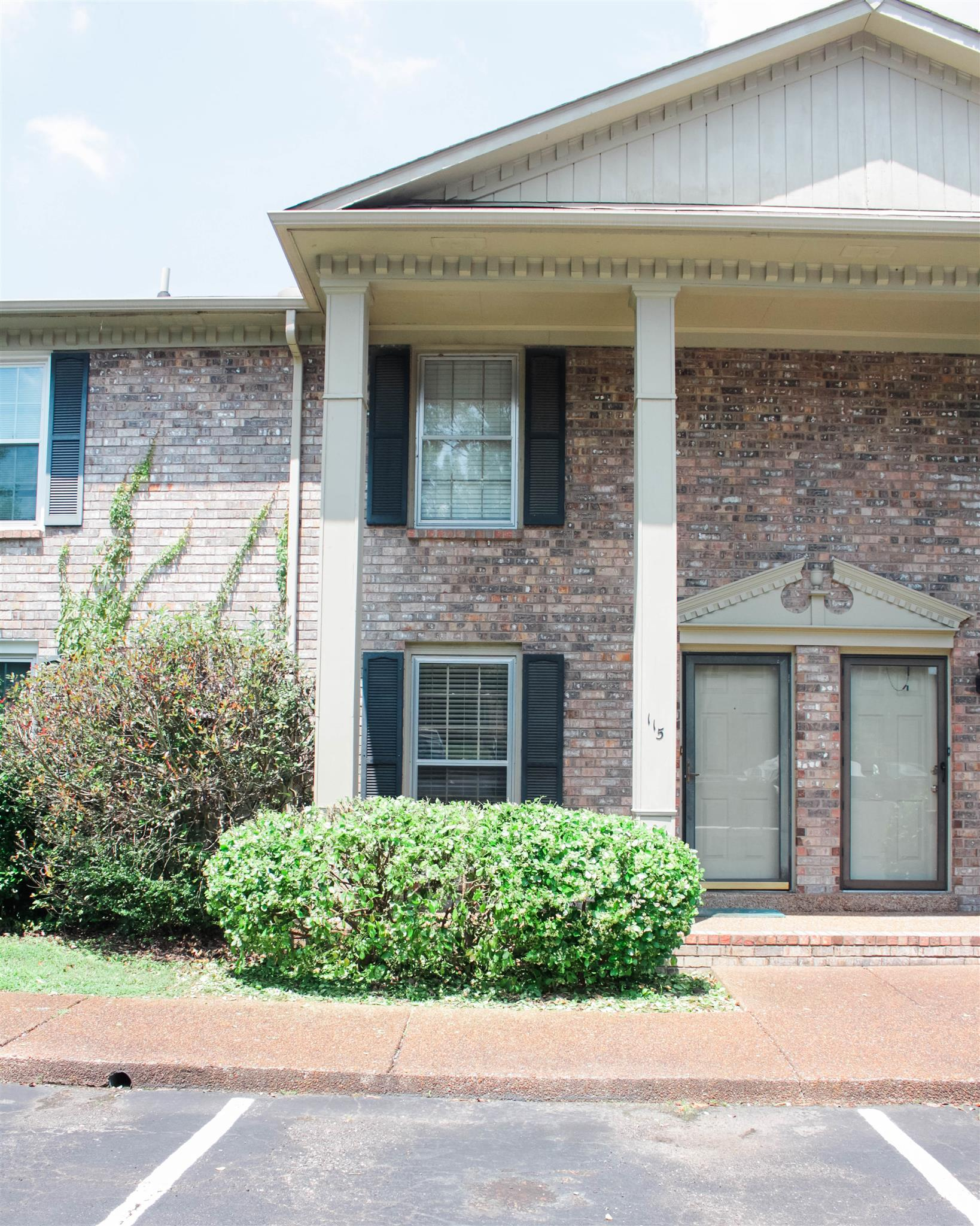 115 Northcrest Ct, Nashville, TN 37211 - Nashville, TN real estate listing