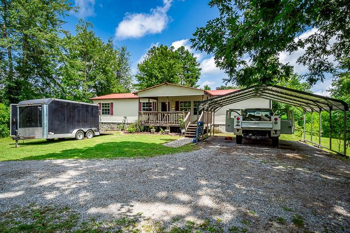 Sparta Real Estate Listings Main Image