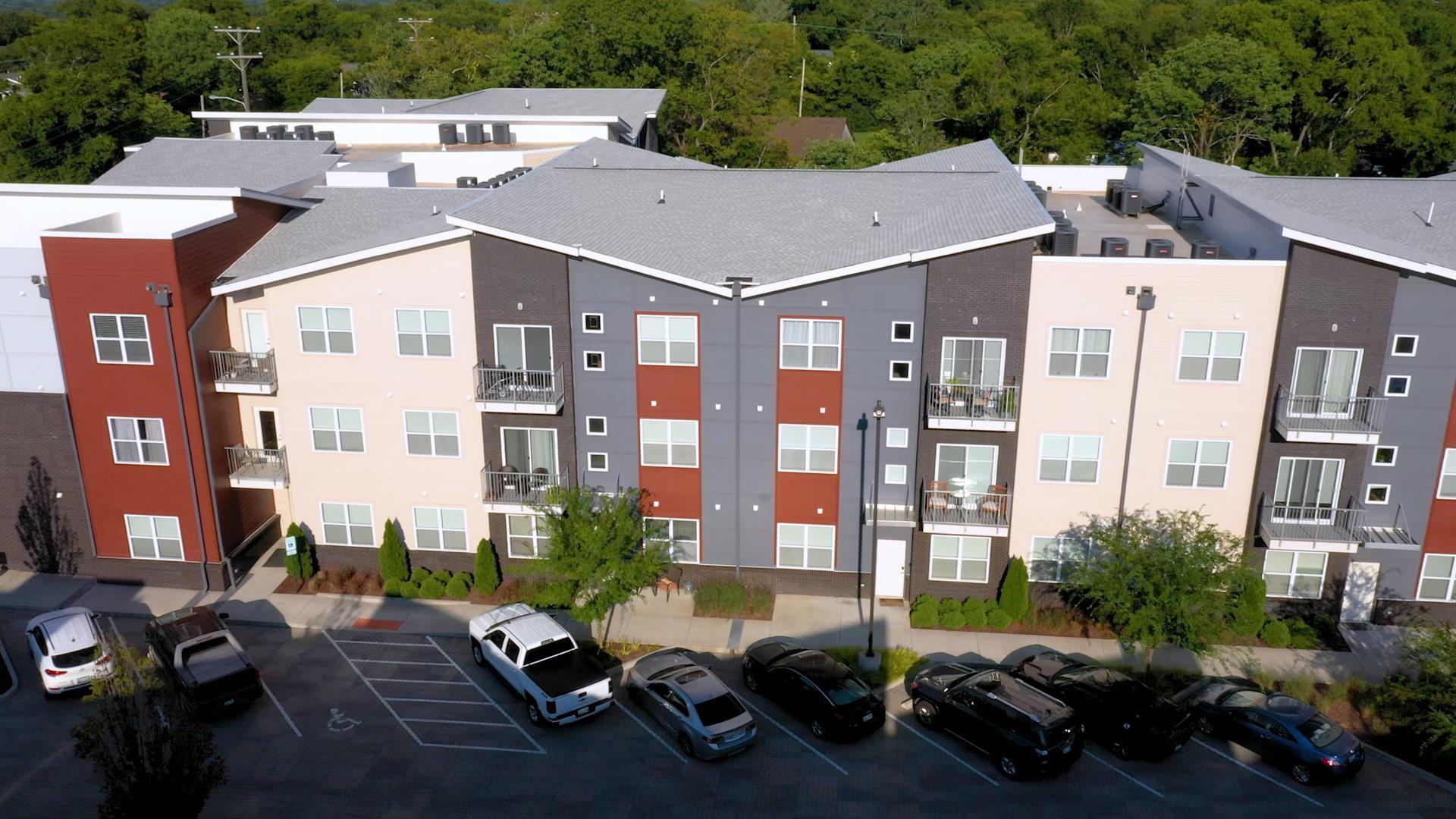 1122 Litton Ave Apt 315, Nashville, TN 37216 - Nashville, TN real estate listing