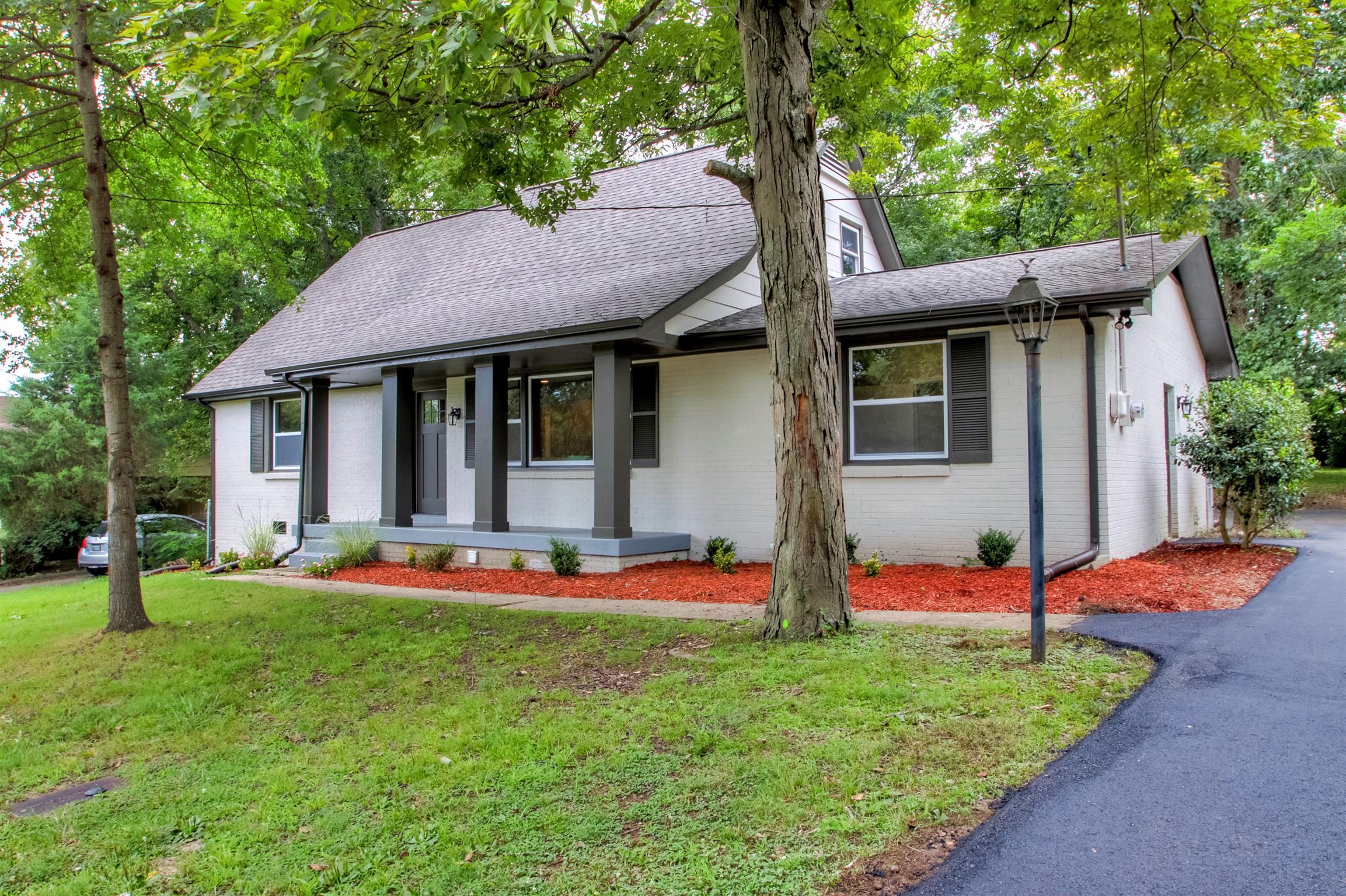2661 Mossdale Dr, Nashville, TN 37217 - Nashville, TN real estate listing