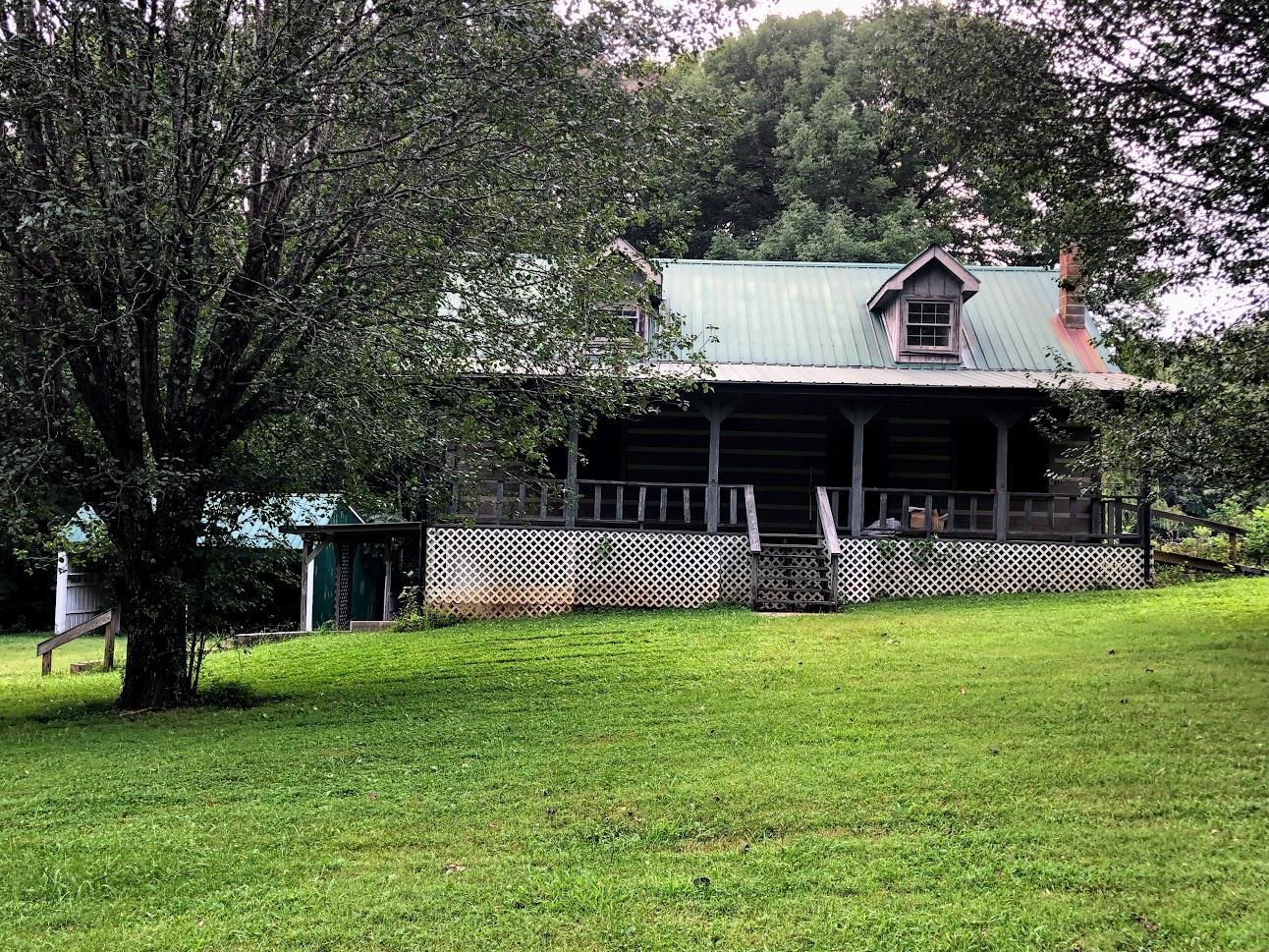 843 Pine Orchard Rd, Smithville, TN 37166 - Smithville, TN real estate listing