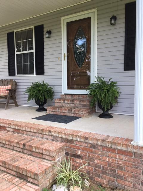 1303 Horseshoe Dr, Lewisburg, TN 37091 - Lewisburg, TN real estate listing