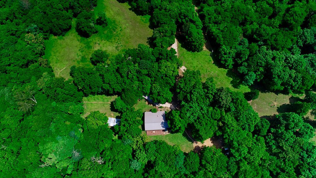 476 Hidden Hollow Rd, Dellrose, TN 38453 - Dellrose, TN real estate listing