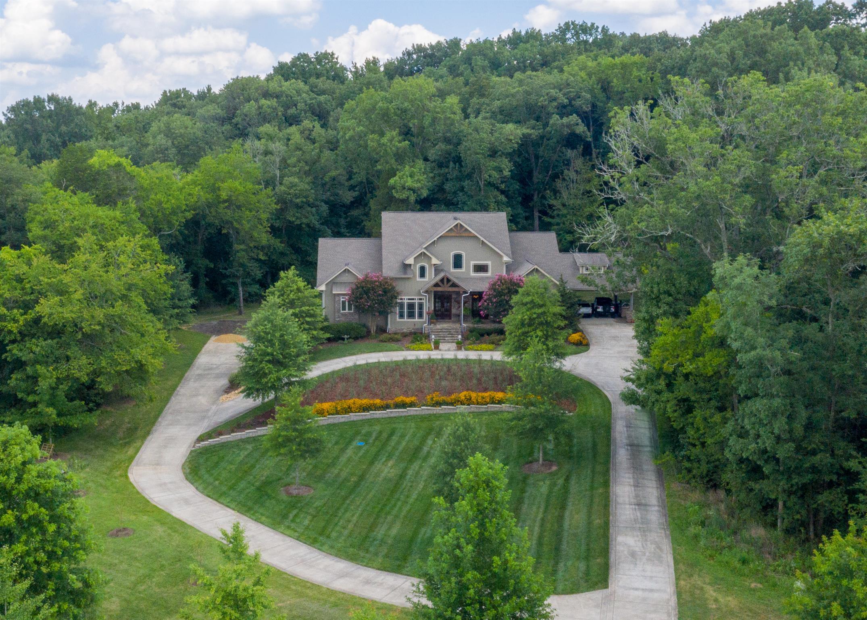 1090A Latimer Ln, Hendersonville, TN 37075 - Hendersonville, TN real estate listing