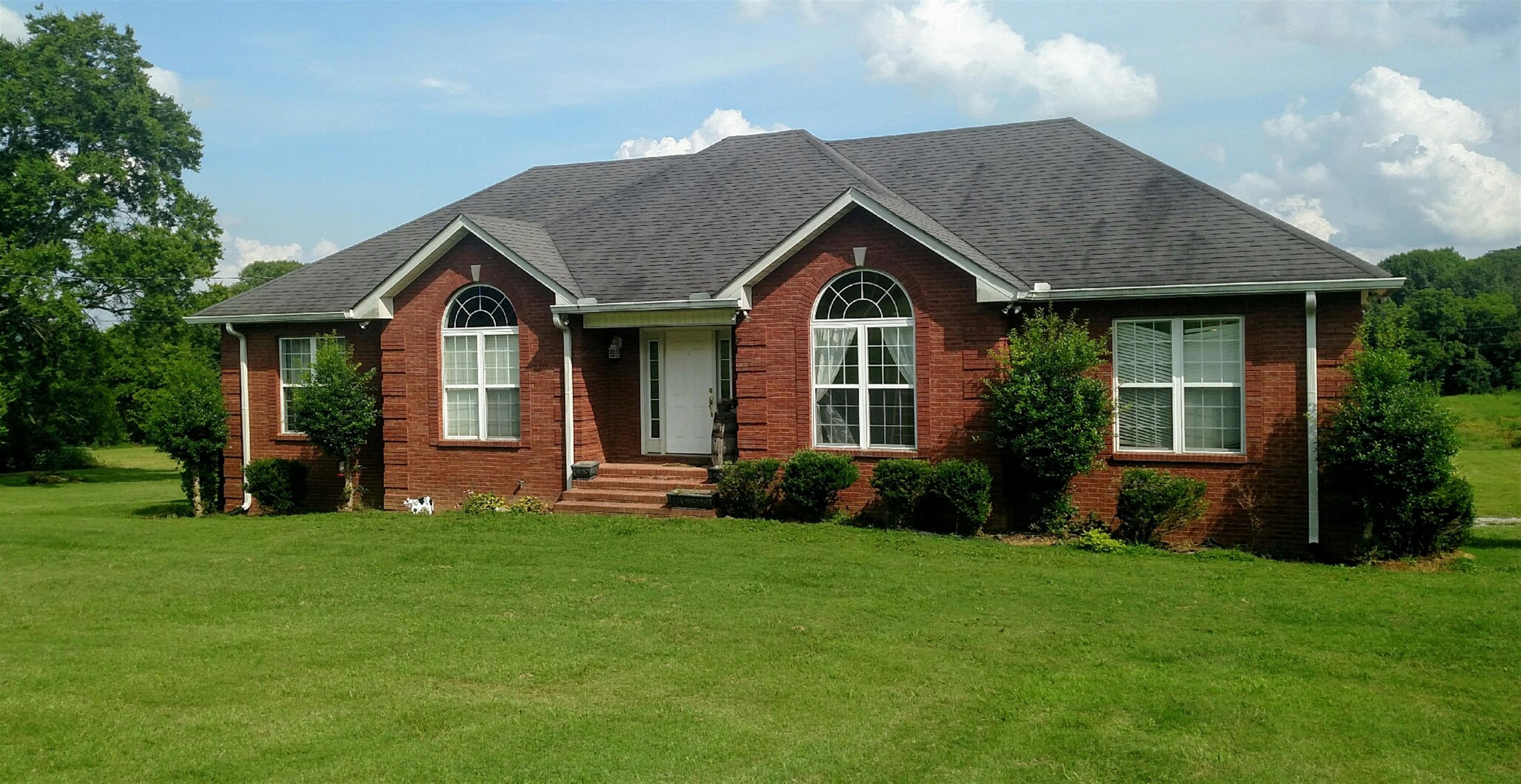 1855 Oldham Rd, Hartsville, TN 37074 - Hartsville, TN real estate listing