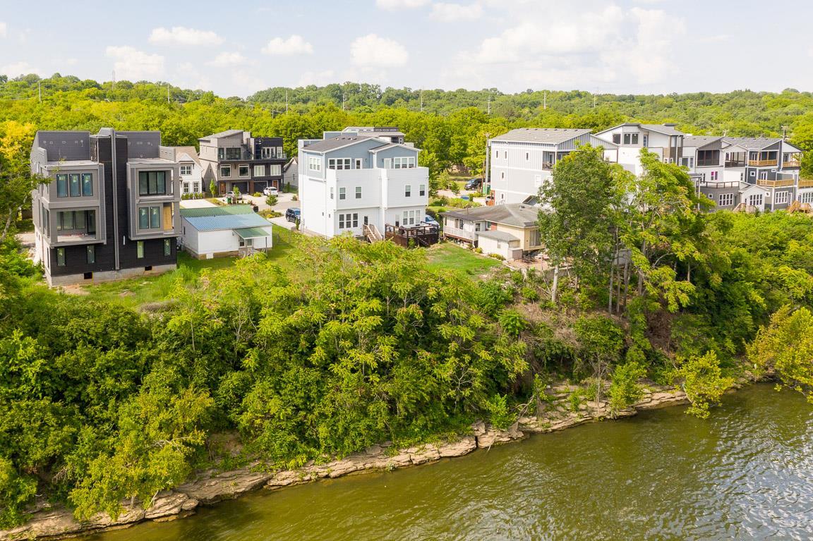 1016B Alice St, Nashville, TN 37218 - Nashville, TN real estate listing