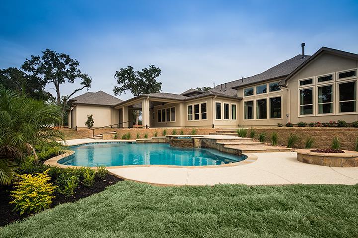 4901 Nuthatch Lane, Franklin, TN 37064 - Franklin, TN real estate listing