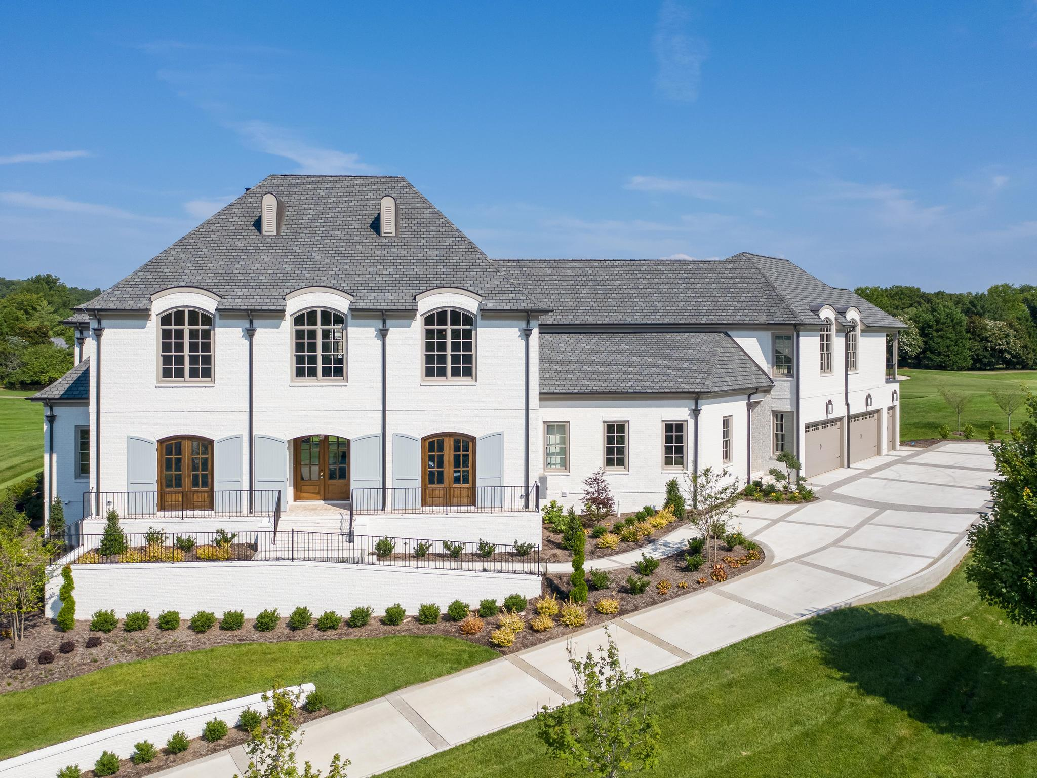 14 Oxmoor Ct, Brentwood, TN 37027 - Brentwood, TN real estate listing