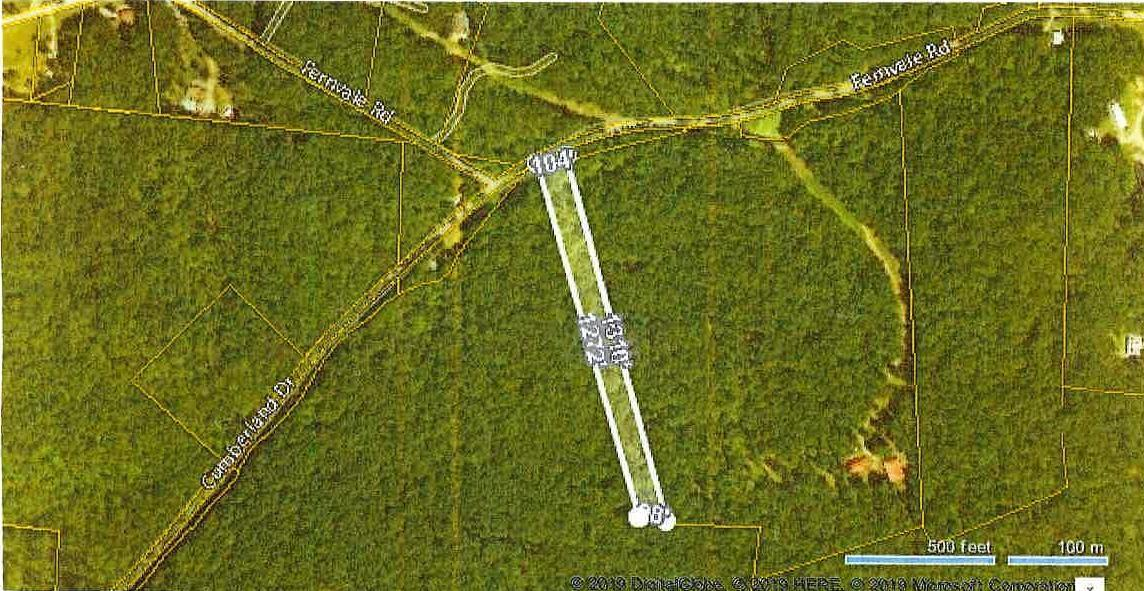 0 Fernvale, Fairview, TN 37062 - Fairview, TN real estate listing