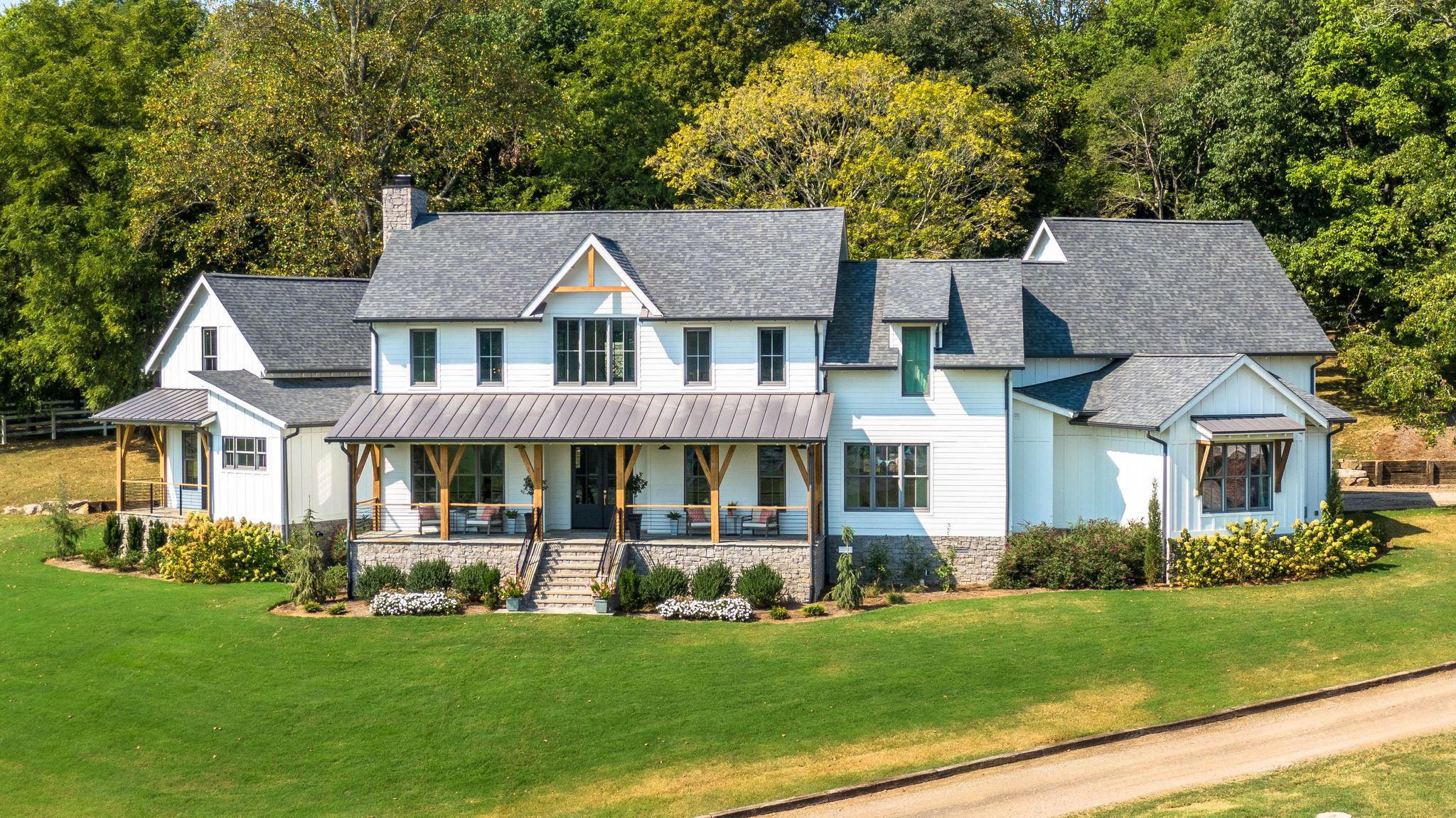 6709 Cool Springs Rd, Thompsons Station, TN 37179 - Thompsons Station, TN real estate listing