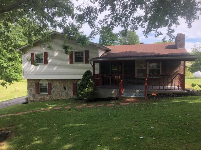 2220 Lambert Dr, Westmoreland, TN 37186 - Westmoreland, TN real estate listing