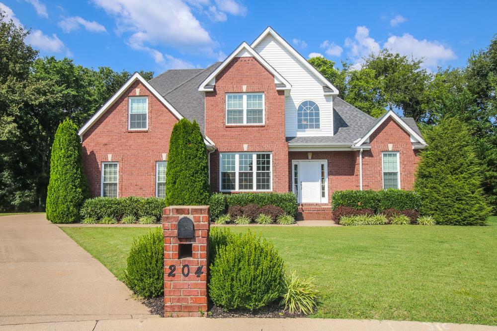 204 Forsyth St, Murfreesboro, TN 37127 - Murfreesboro, TN real estate listing