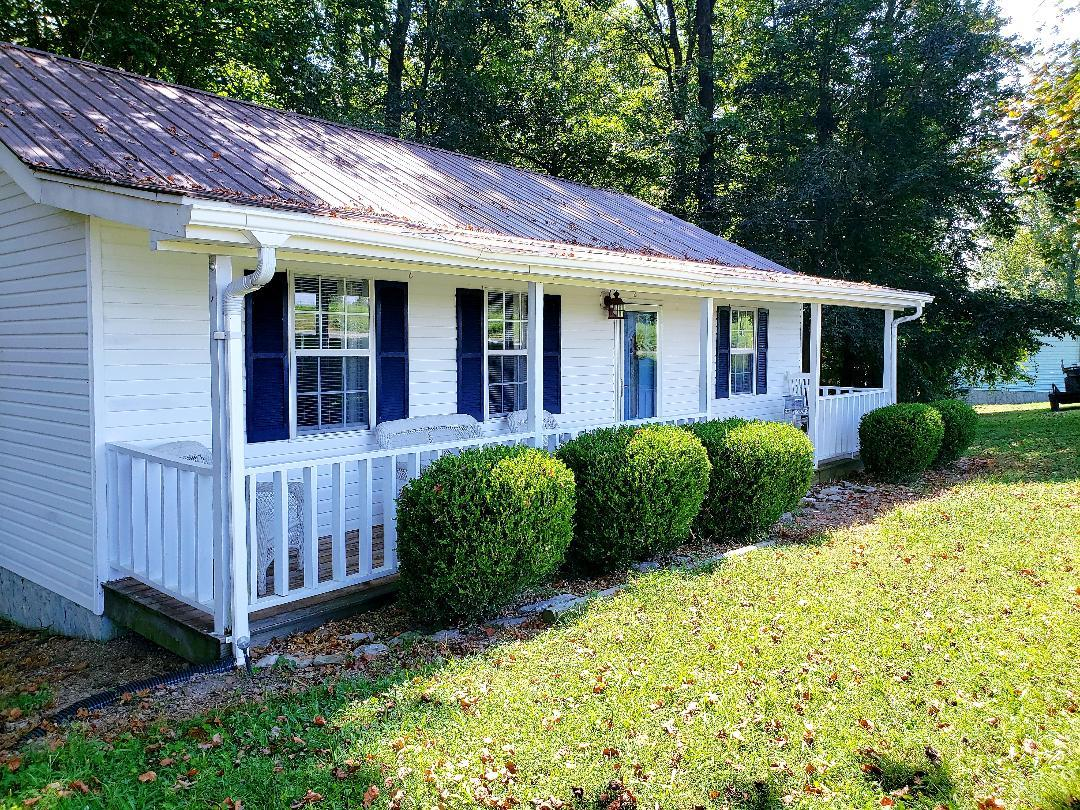 150 Cabin Ln, Red Boiling Springs, TN 37150 - Red Boiling Springs, TN real estate listing