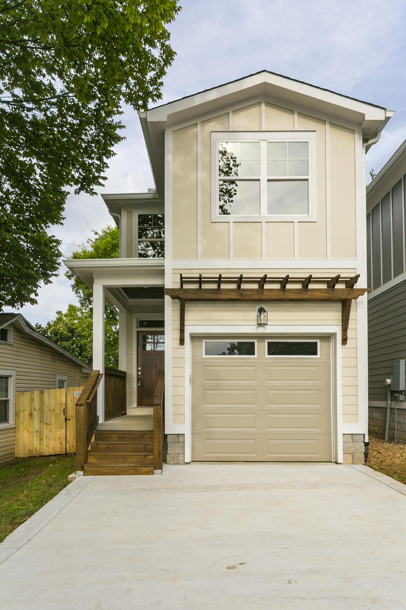 2220A Kline Ave, Nashville, TN 37211 - Nashville, TN real estate listing