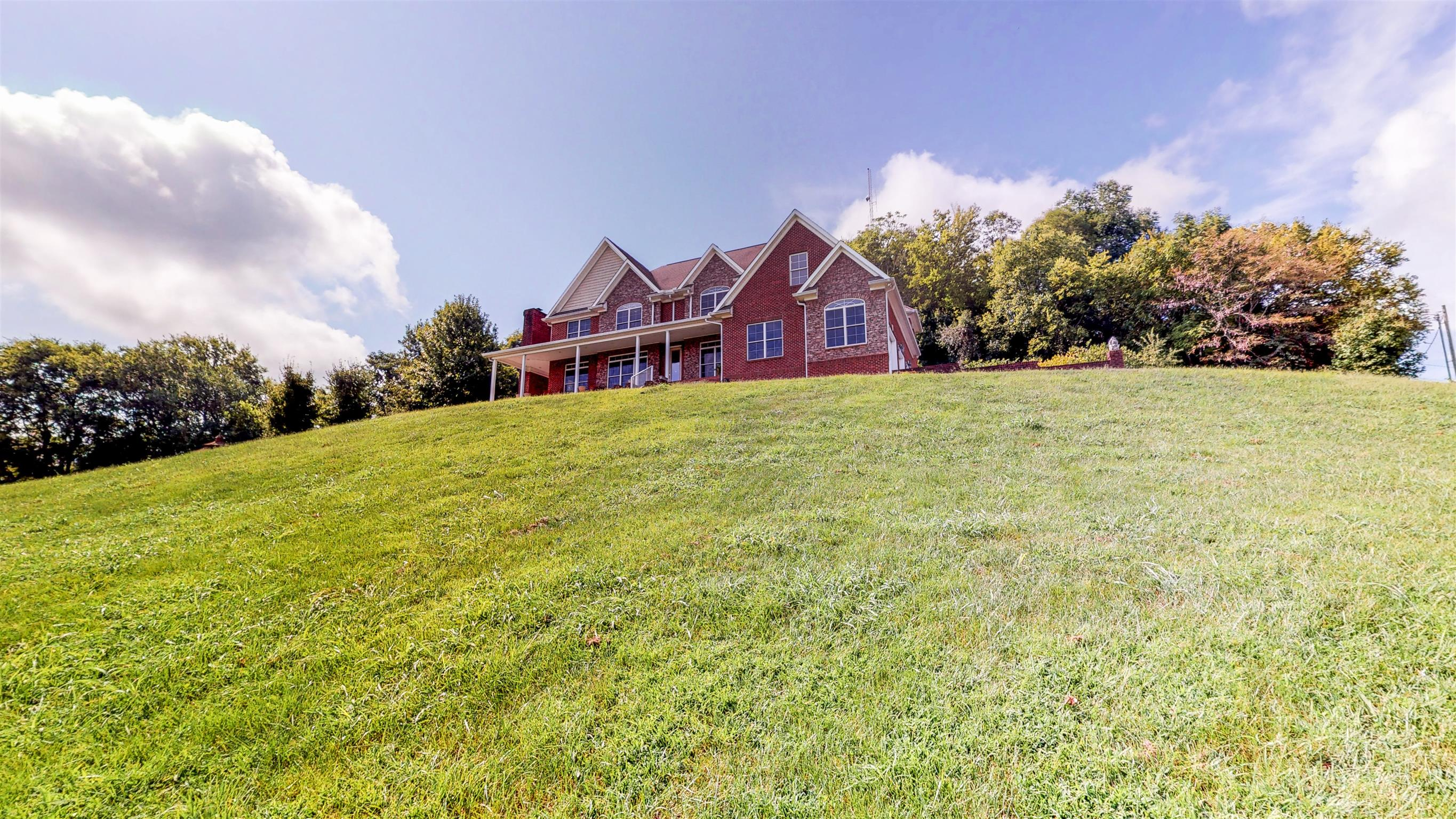 2851 Highway 231 South, Shelbyville, TN 37160 - Shelbyville, TN real estate listing