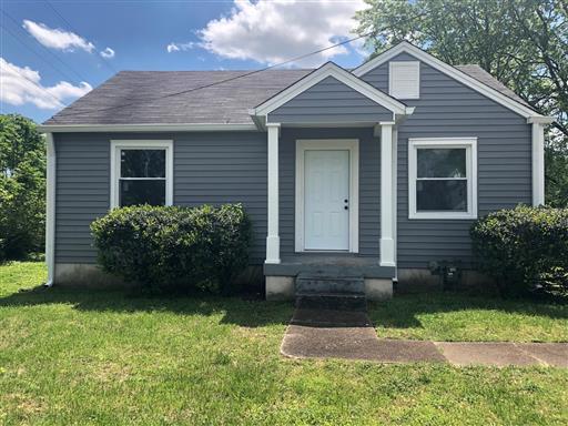 150 Piedmont Ave, Nashville, TN 37216 - Nashville, TN real estate listing