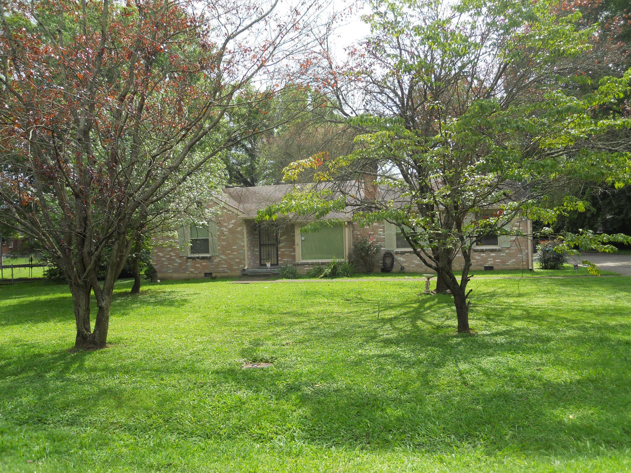 288 Lawndale Dr., Nashville, TN 37211 - Nashville, TN real estate listing