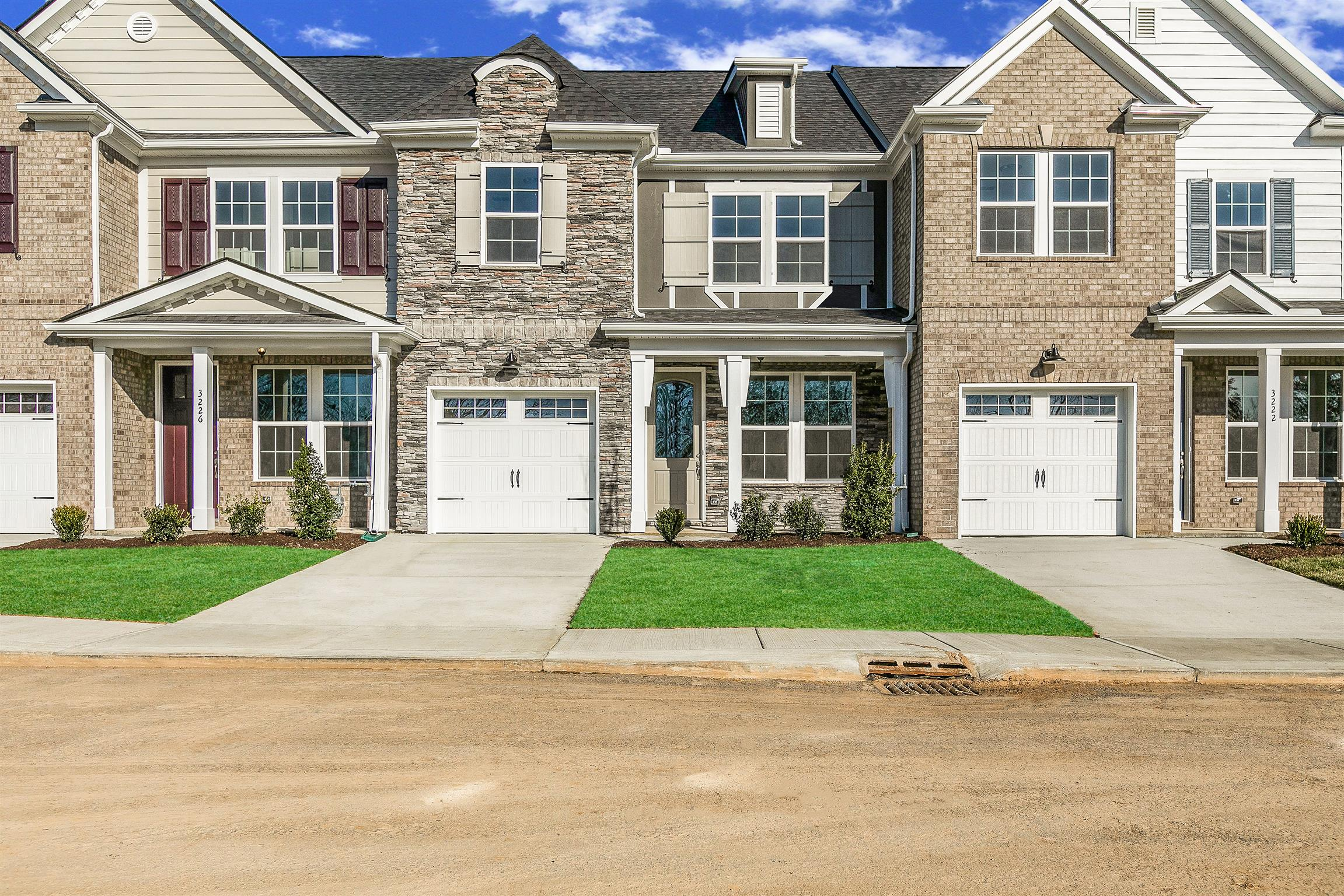 3224 Brookberry Lane, Murfreesboro, TN 37129 - Murfreesboro, TN real estate listing