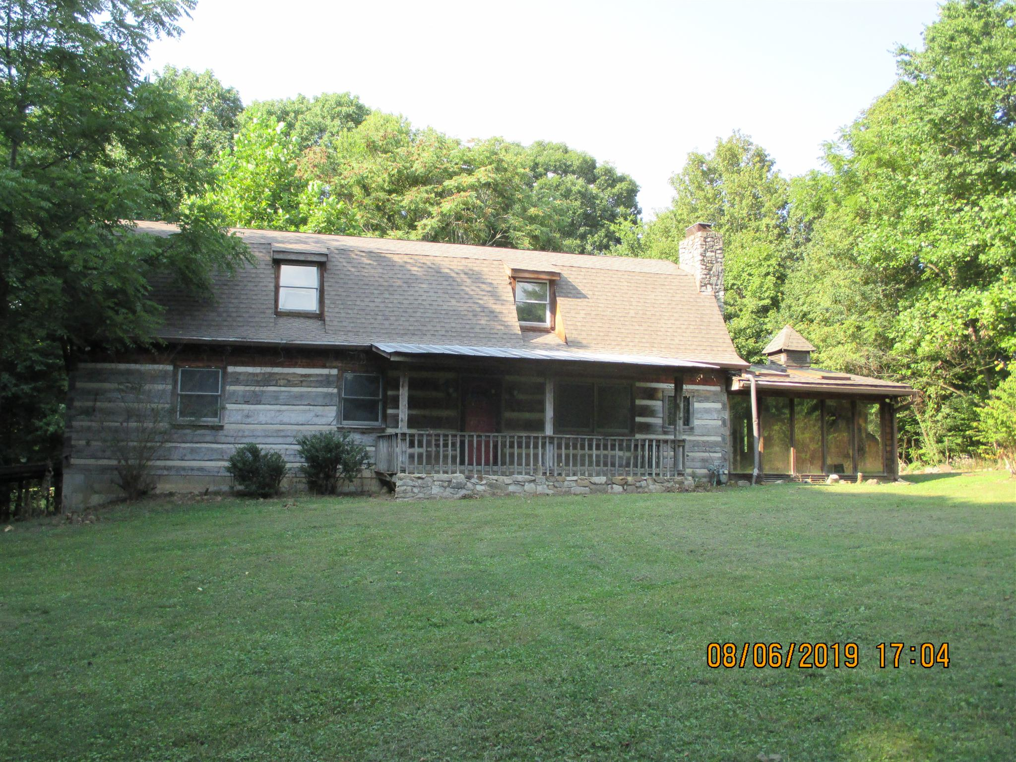 5124 Rawlings Road, Joelton, TN 37080 - Joelton, TN real estate listing