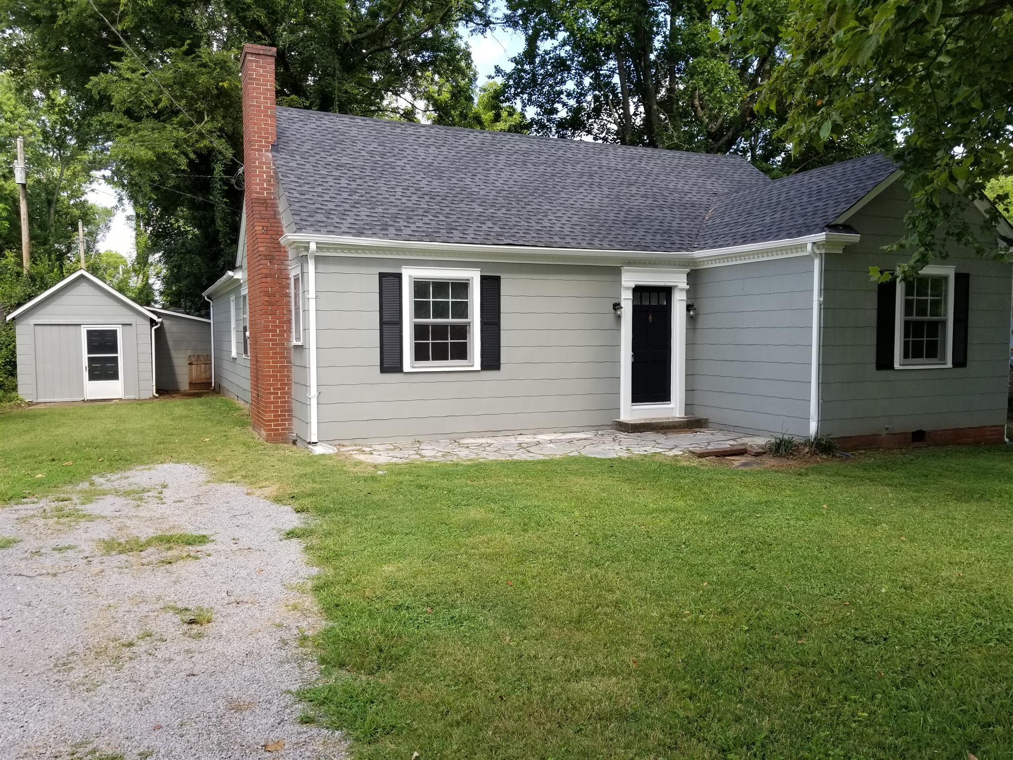 405 Hale Ave, Murfreesboro, TN 37130 - Murfreesboro, TN real estate listing