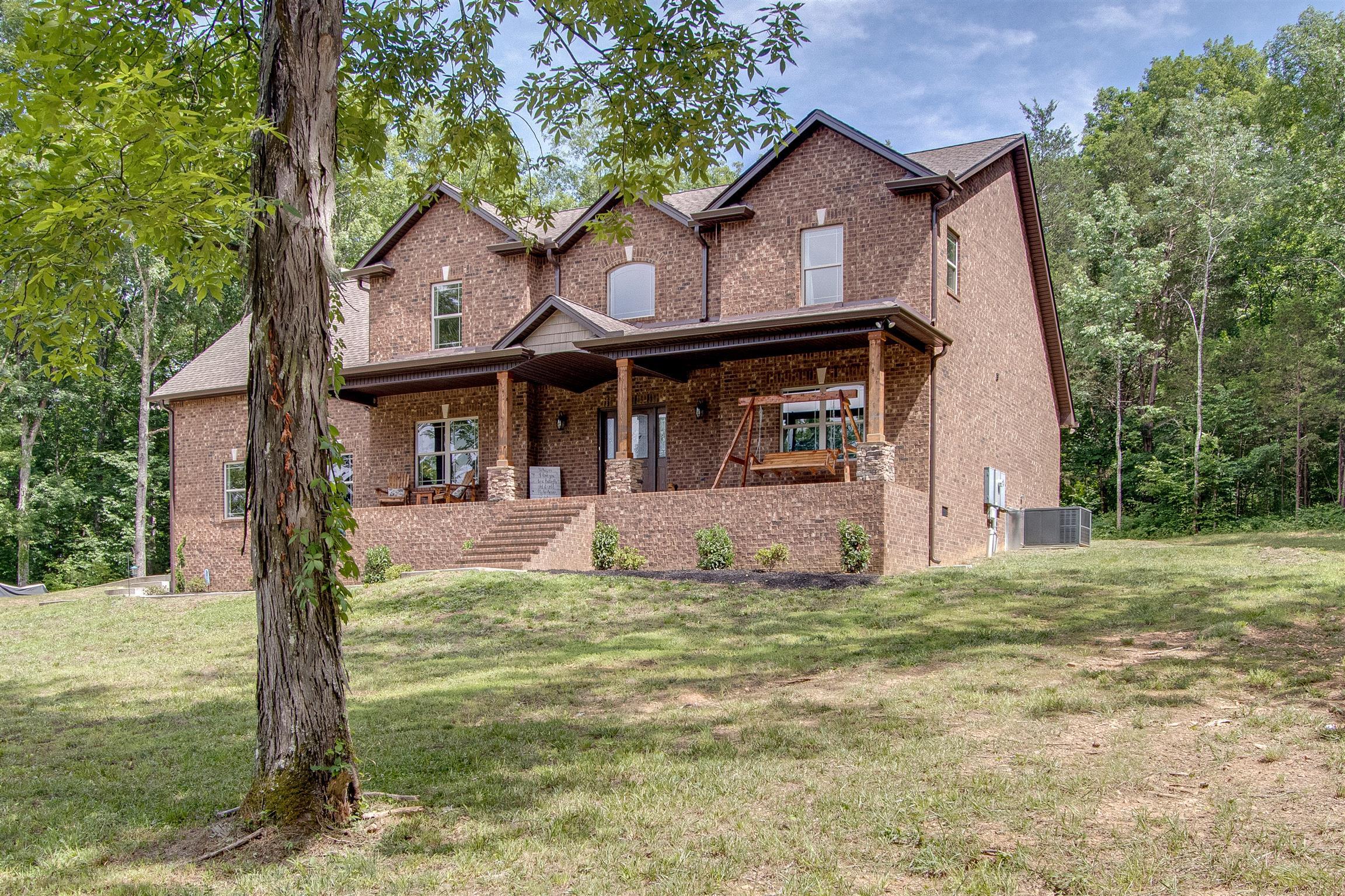 1706 Mires Rd, Mount Juliet, TN 37122 - Mount Juliet, TN real estate listing