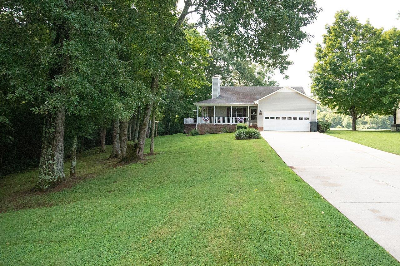 759 Miriah Dr, McMinnville, TN 37110 - McMinnville, TN real estate listing