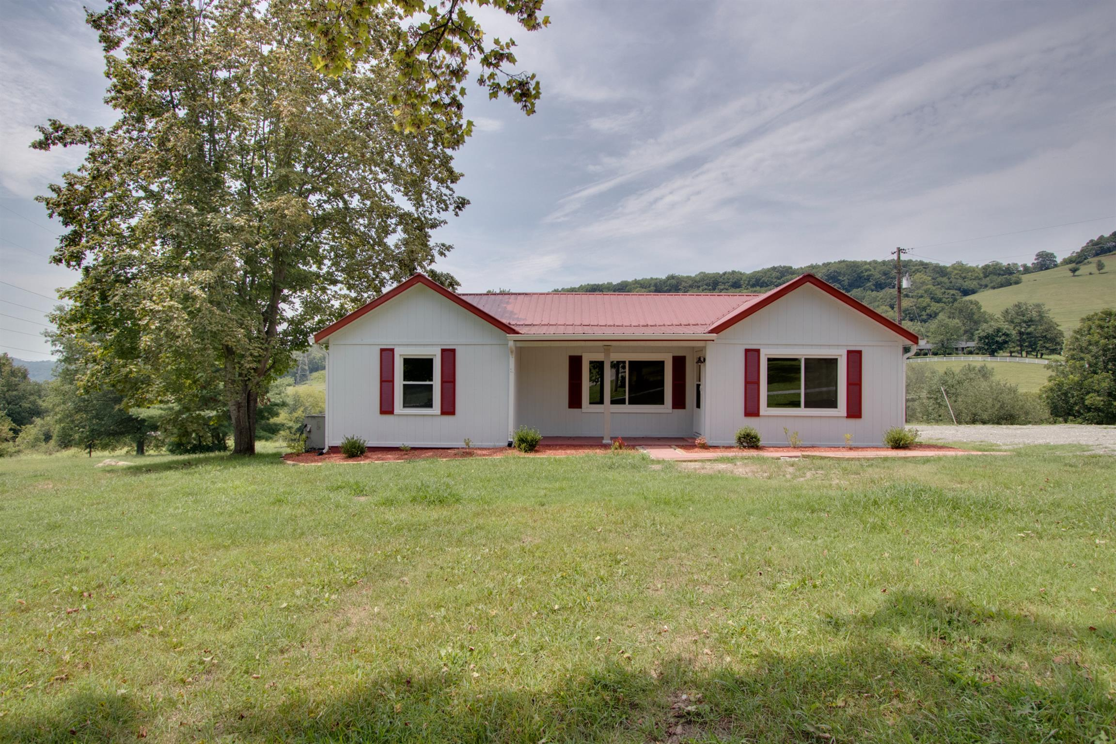 281 Hartsville Pike, Carthage, TN 37030 - Carthage, TN real estate listing