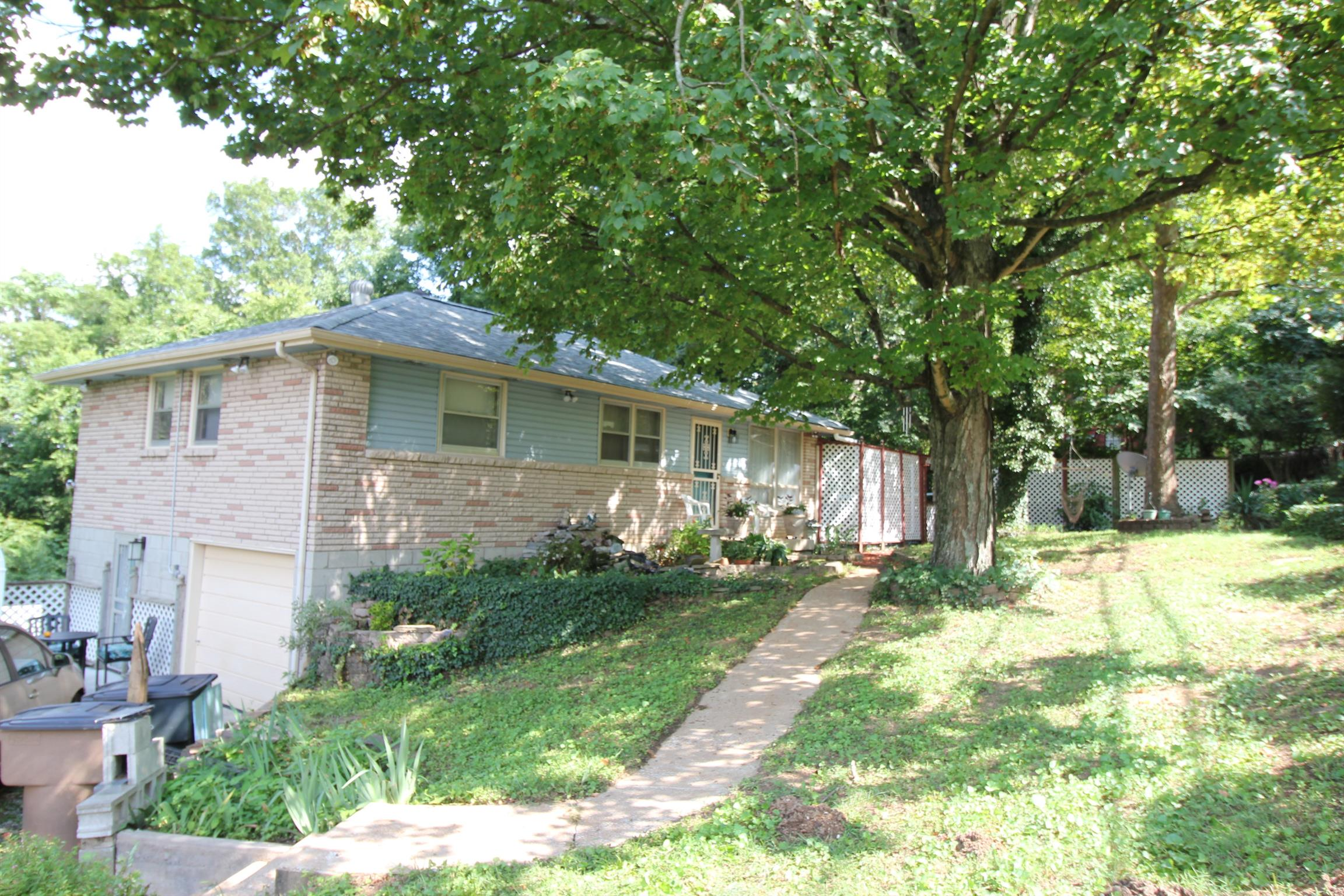 902 Patricia Dr, Nashville, TN 37217 - Nashville, TN real estate listing