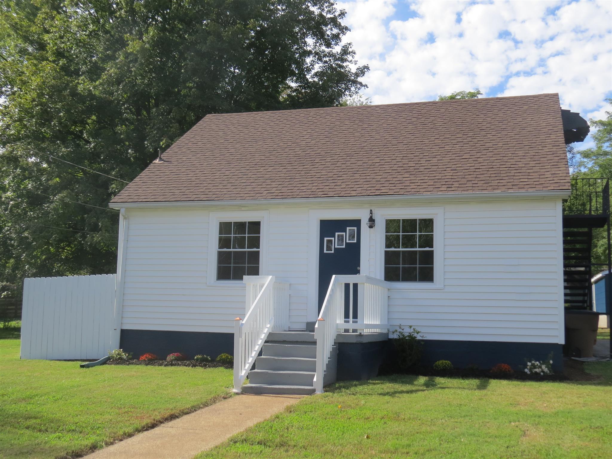 3405 Keystone Ave Property Photo 1