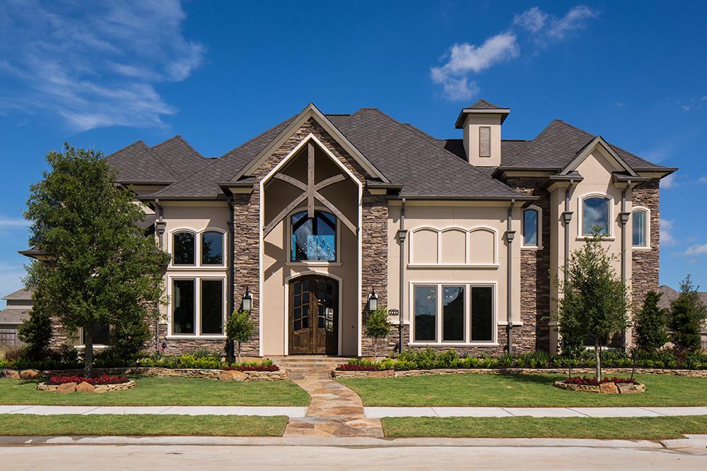 6014 Lookaway Circle-lot 104, Franklin, TN 37067 - Franklin, TN real estate listing