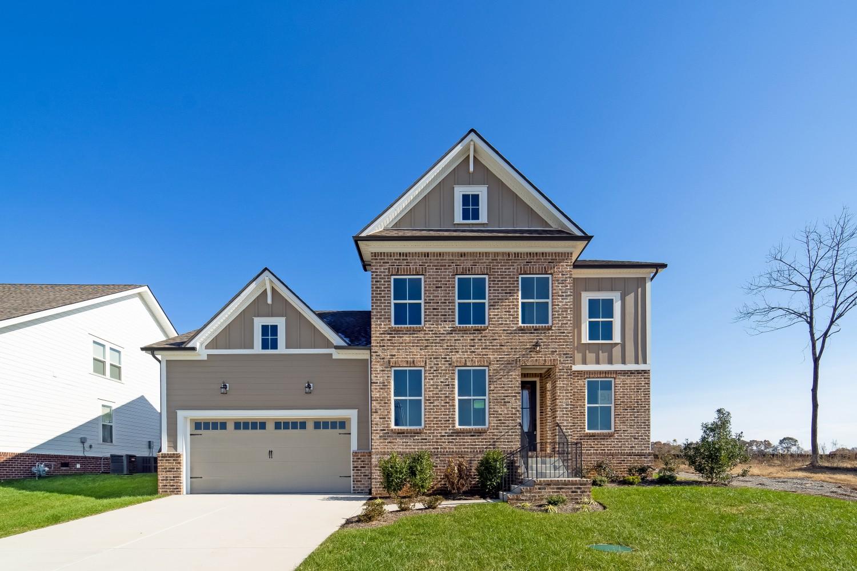 1237 Batbriar Rd (51), Murfreesboro, TN 37128 - Murfreesboro, TN real estate listing