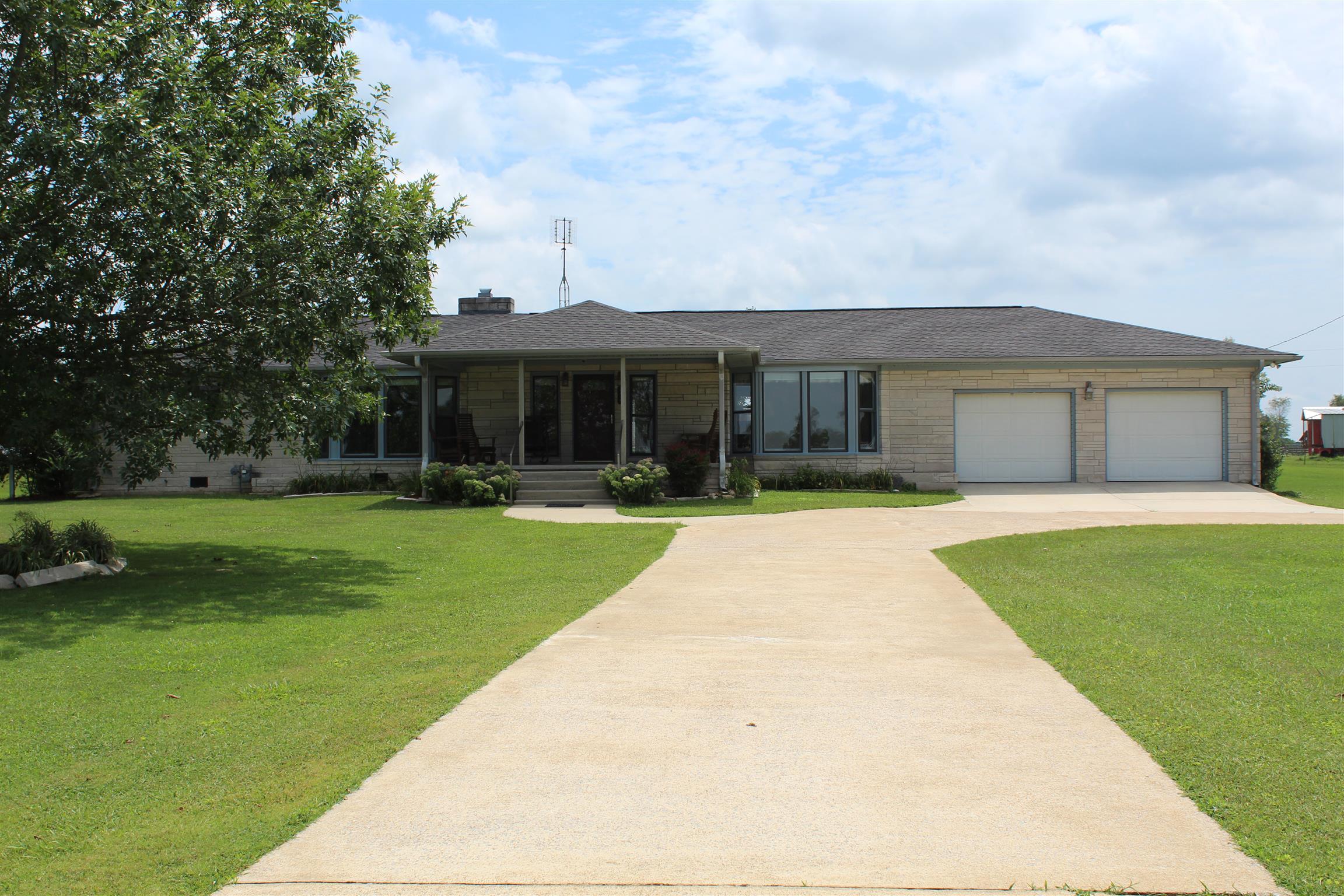 72 County Road 550, Anderson, AL 35610 - Anderson, AL real estate listing