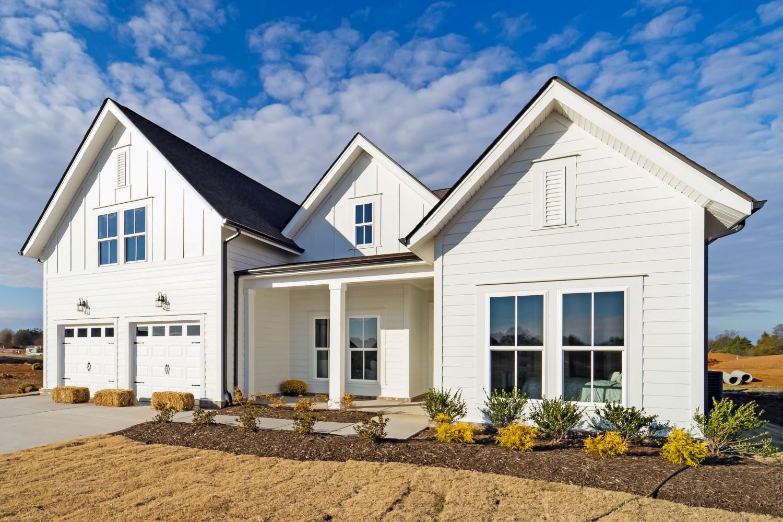 5634 Shelton Blvd, Murfreesboro, TN 37129 - Murfreesboro, TN real estate listing