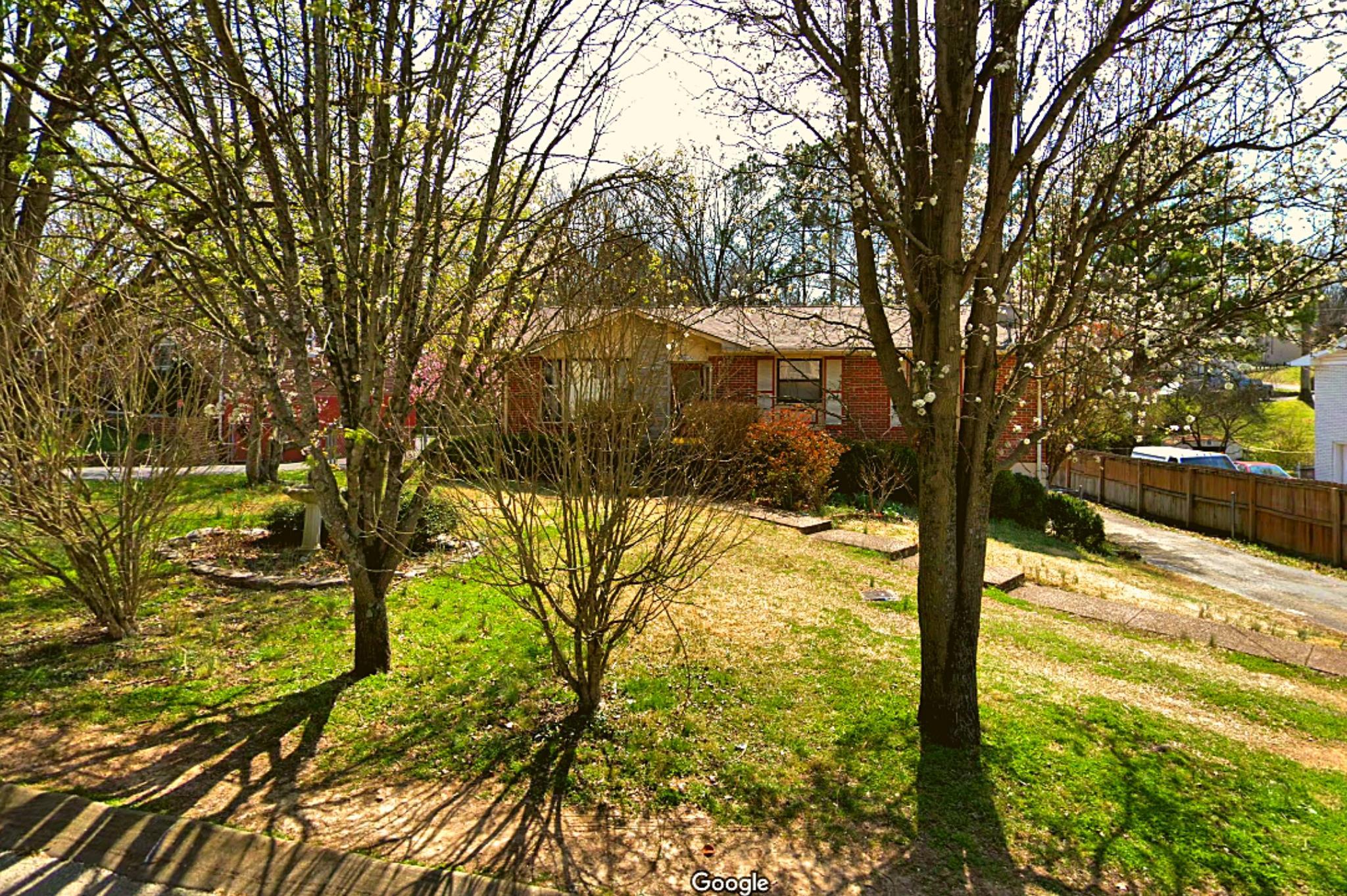 125 Denise Dr, Antioch, TN 37013 - Antioch, TN real estate listing