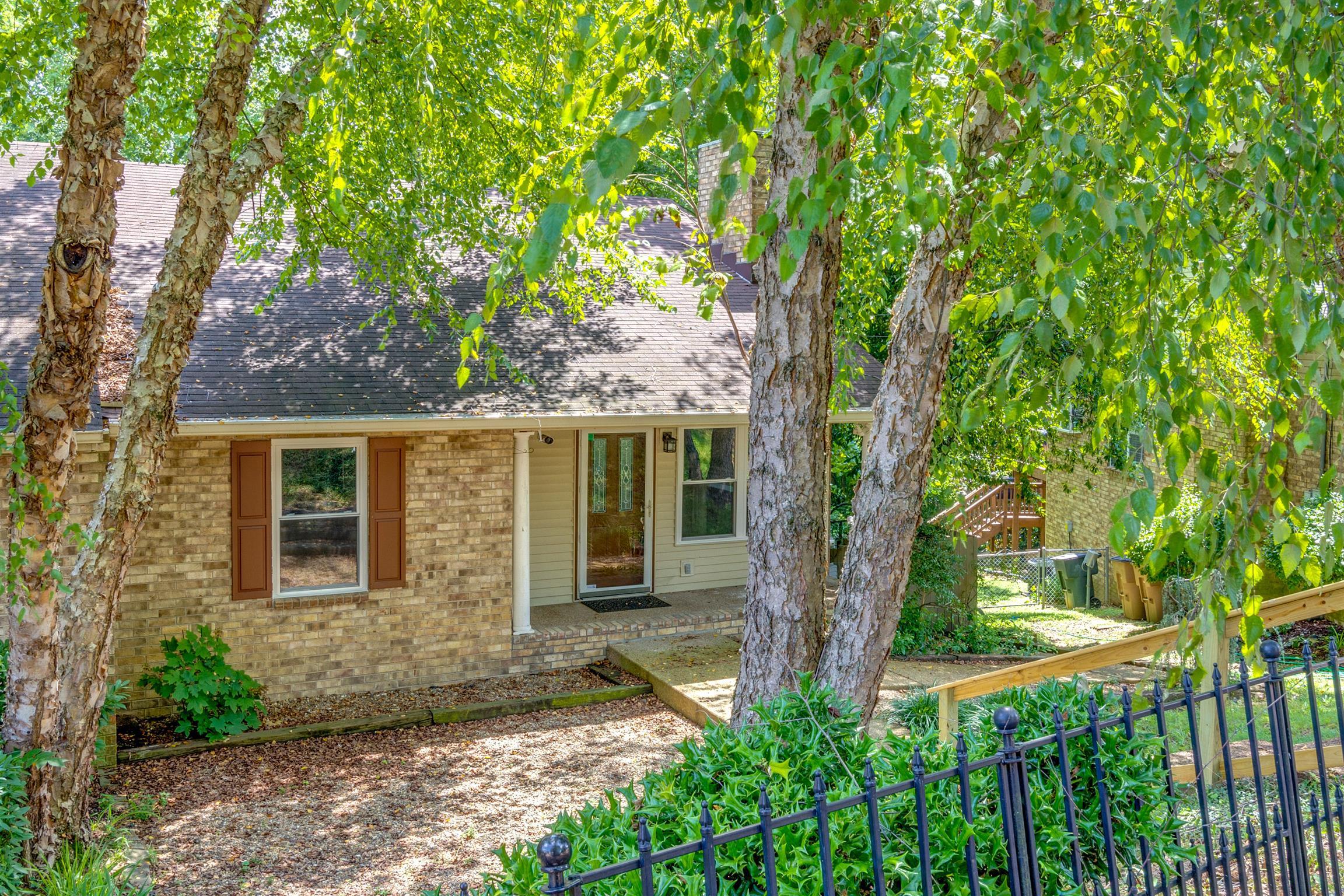403 Hill Rd, Nashville, TN 37220 - Nashville, TN real estate listing