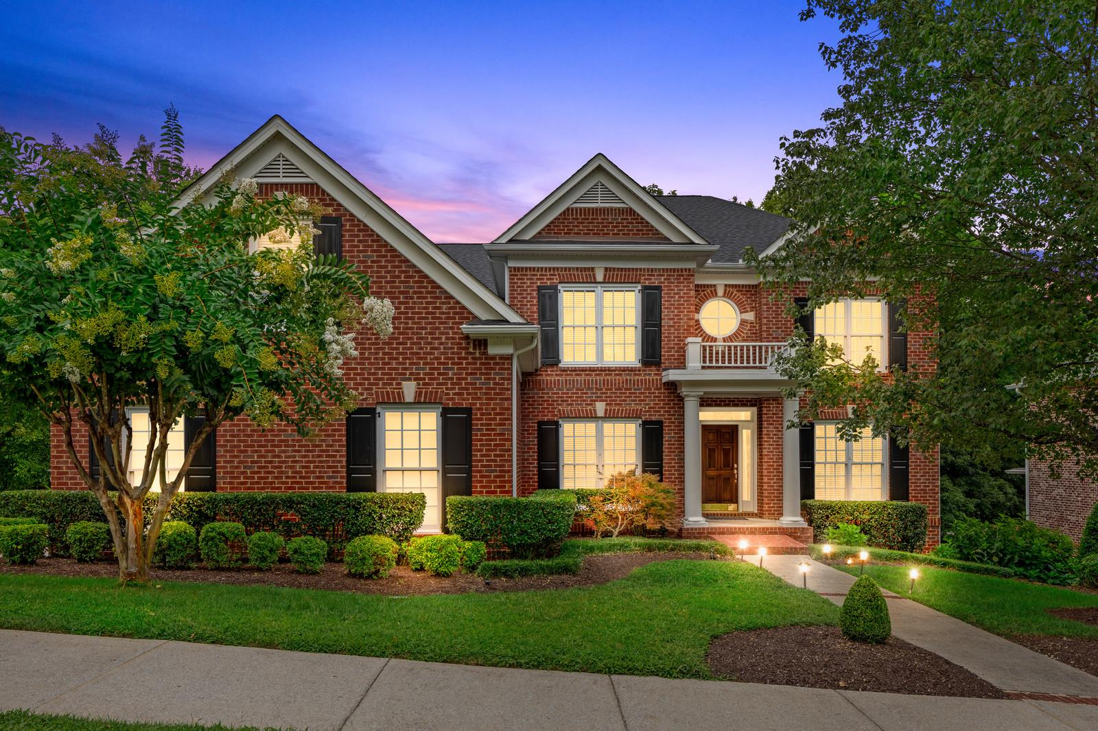 144 Allenhurst Cir, Franklin, TN 37067 - Franklin, TN real estate listing