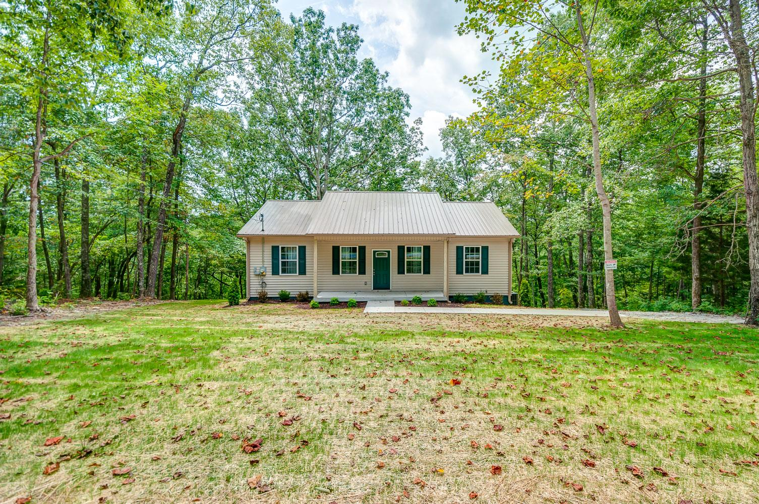1170 Nora Ln, Pegram, TN 37143 - Pegram, TN real estate listing