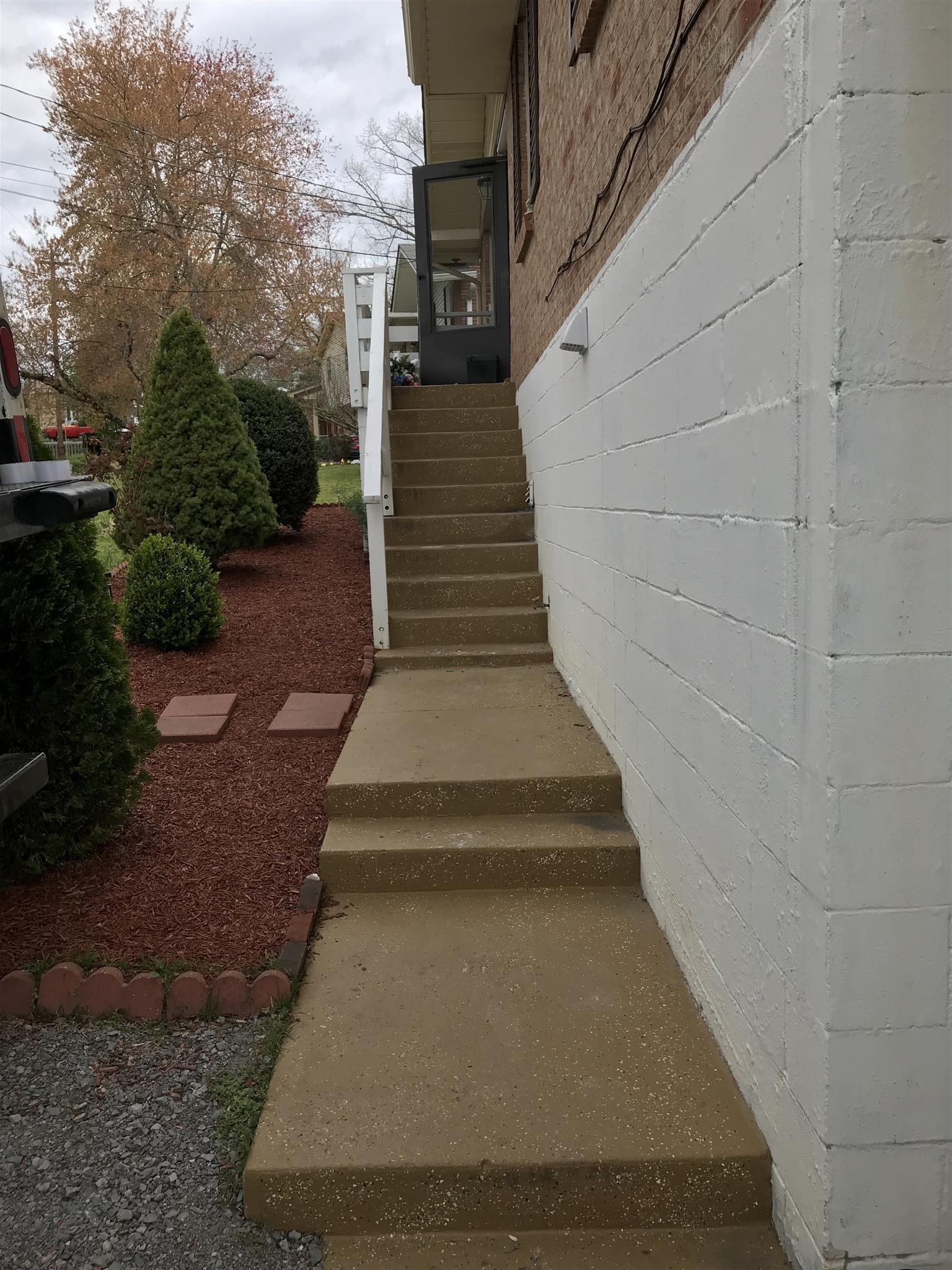 633 Roosevelt Ave, Madison, TN 37115 - Madison, TN real estate listing