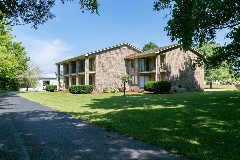 140 Bennett Dr, Pulaski, TN 38478 - Pulaski, TN real estate listing