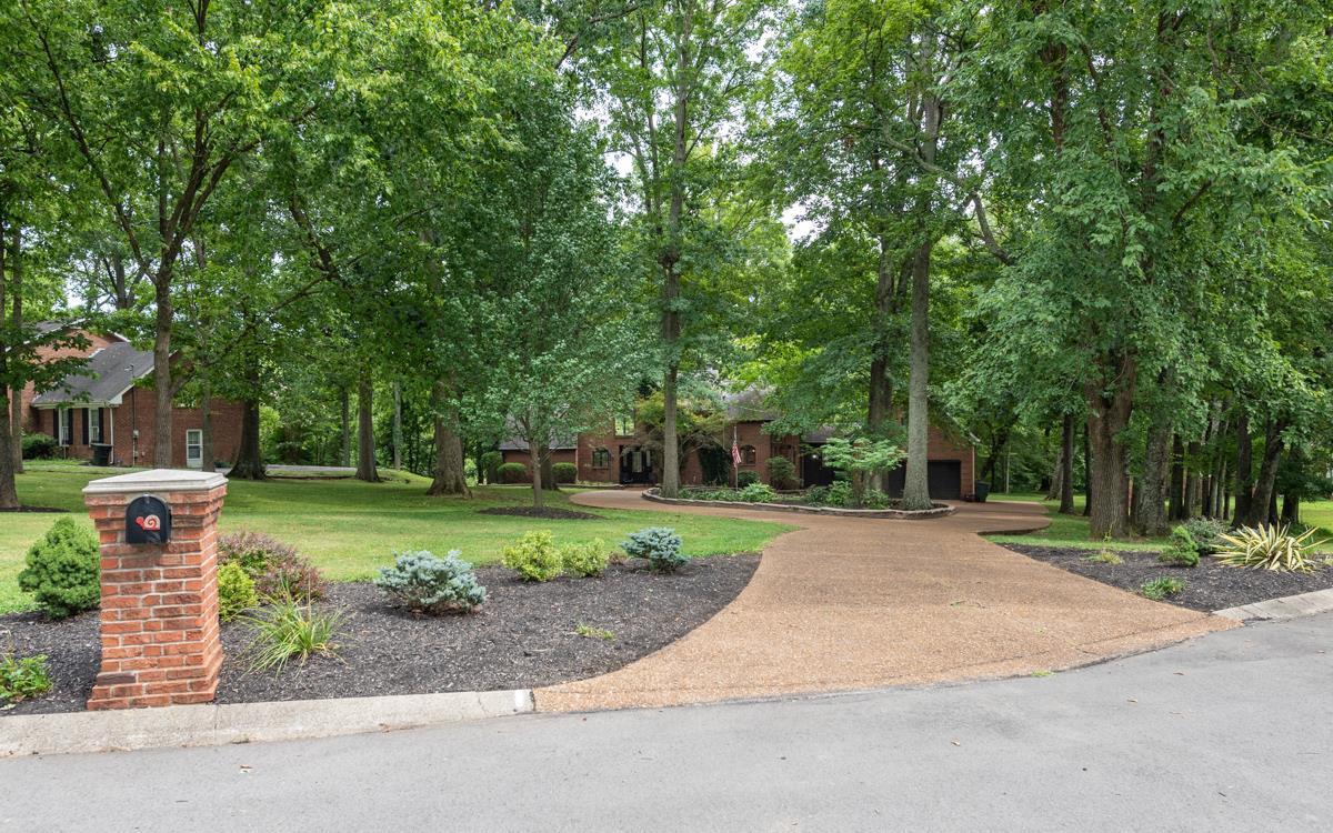 1581 Oxford Ct, Gallatin, TN 37066 - Gallatin, TN real estate listing