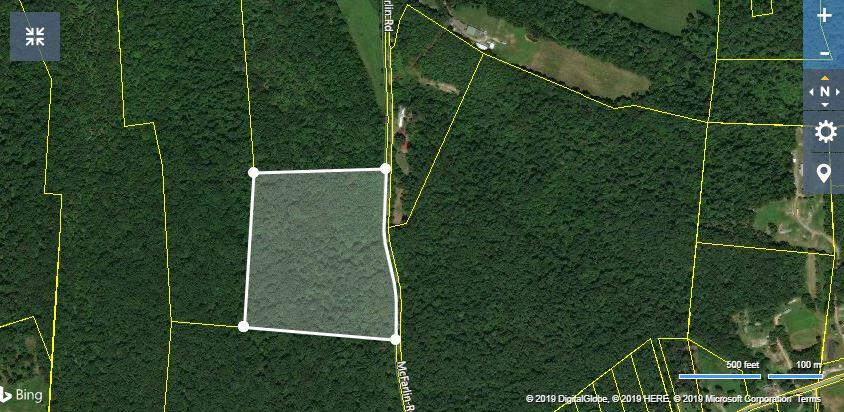 0 McFarlin Ln, Lyles, TN 37098 - Lyles, TN real estate listing