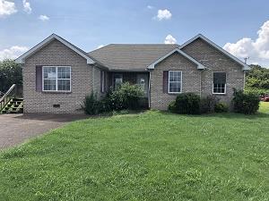 153 Cornerstone Blvd, Portland, TN 37148 - Portland, TN real estate listing