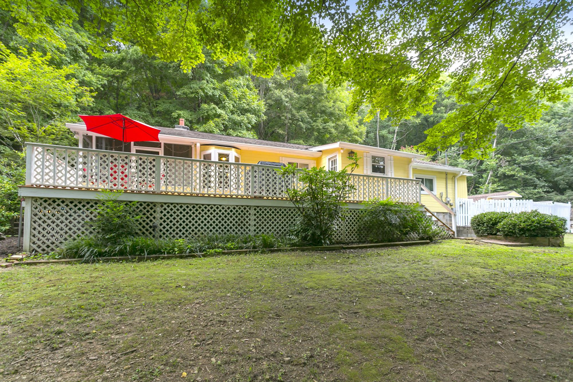 5870 Lickton Pike, Goodlettsville, TN 37072 - Goodlettsville, TN real estate listing